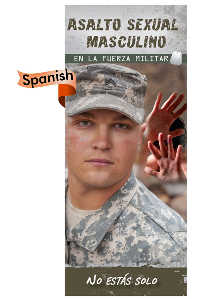 PAM-SSMIL-05S-Male-Sexual-Harassment-in-the-Military-SPAN-FLAG