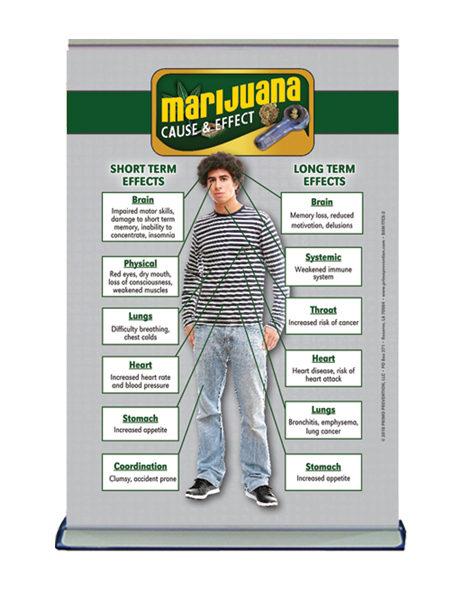 BAN-TTCE-3-Marijuana-STAND