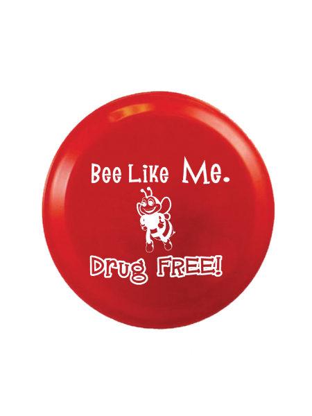 DPM-2018-frisbee-WEB