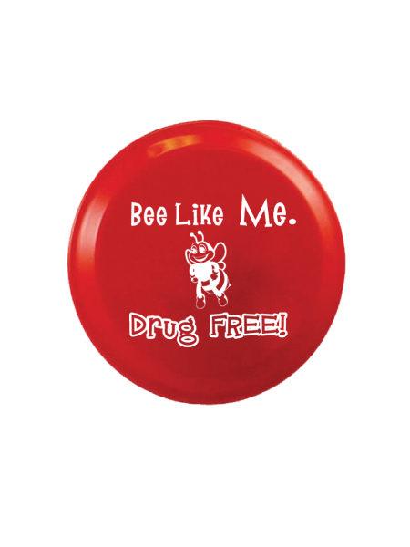 DPM-2018-small-frisbee-WEB
