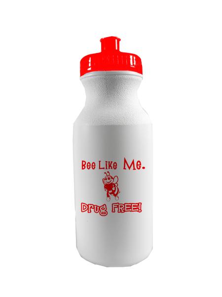 DPM-2018-water-bottle-WEB