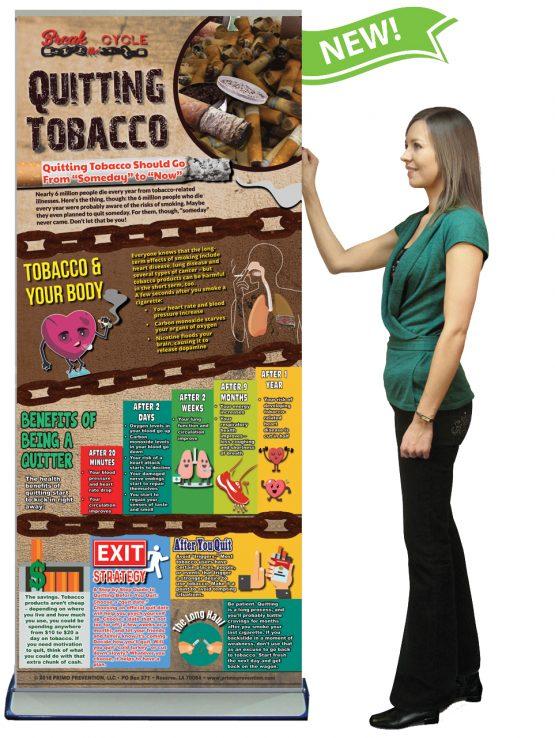 BAN-BTC-01-Quitting-Tobacco-NEW-FLAG-LADY