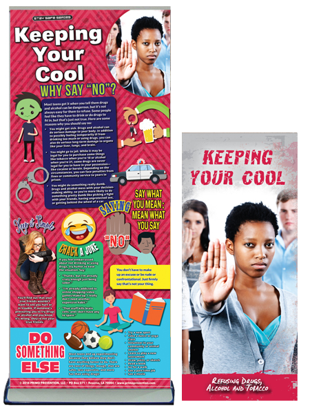 BAN-SS-07-Keeping-Your-Cool-PCKG