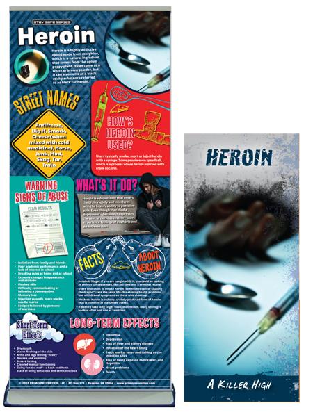 BAN-SS-65-Heroin-PCKG