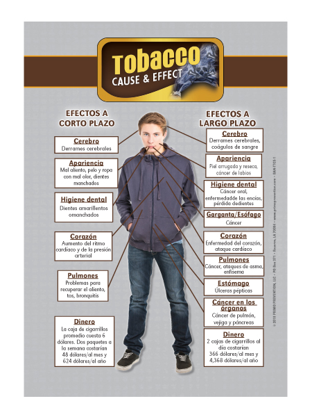 BAN-TTCE-01S-Tobacco-web