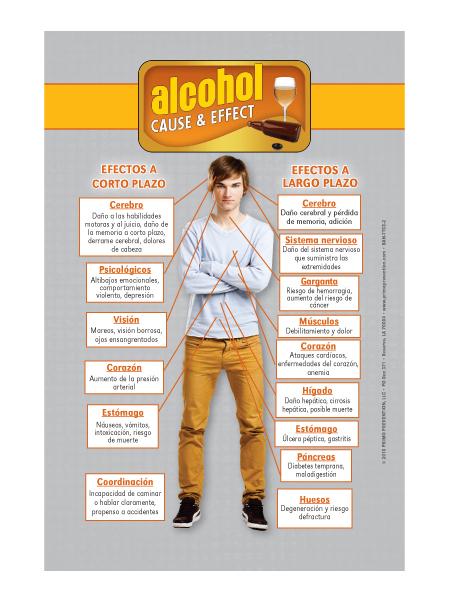 BAN-TTCE-02S-Alcohol-web
