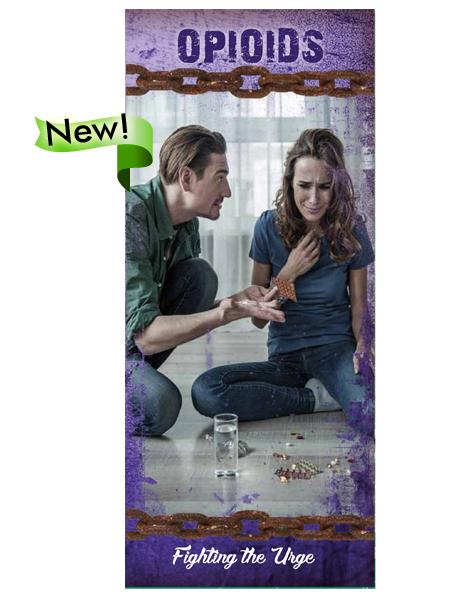 PAM-BTC-05-Opioids-COVER