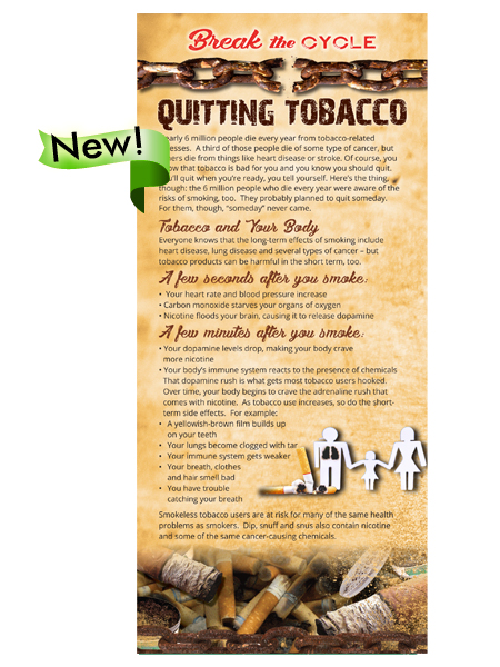 RACK-BTC-03-Quitting-Tobacco-NEW-FLAG