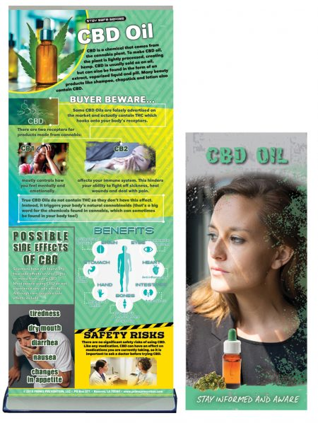 BAN-SSDA-67-CBD-Oil-package