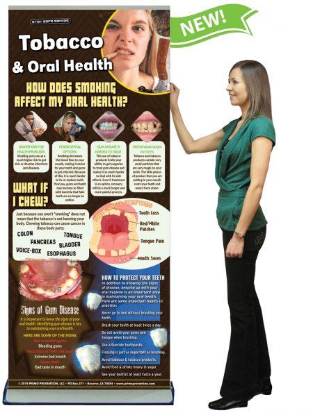 BAN-SSDA-67-Tobacco-Oral-Health-Girl-new