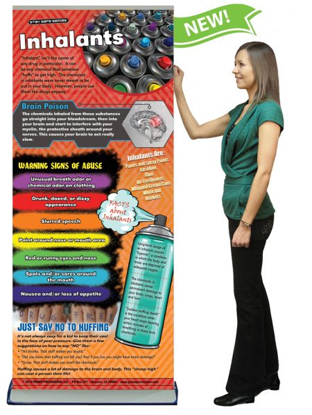BAN-SSDA-14-Inhalants-New-Girl