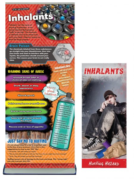 InhalantsPackage (002)